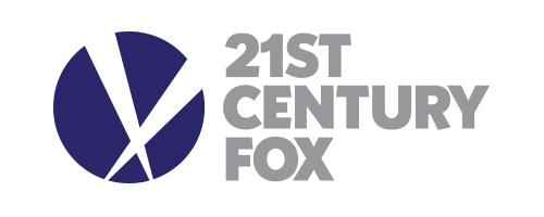 21st Century Fox (Asia) Limited 標誌