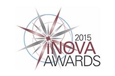 iNova Awards 2015