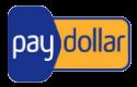 Paydollar Logo