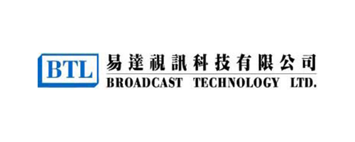 Broadcast Technology Limited