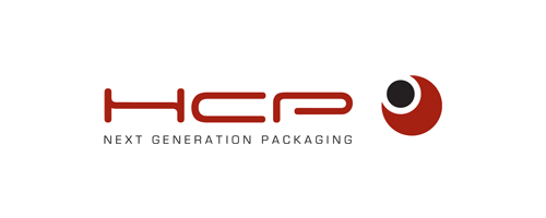 HCP Packaging Logo