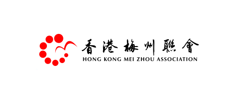 Hong Kong Mei Zhou Association