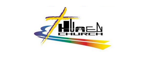 Huaen Church Logo
