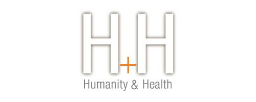 Humanity & Health Limited Logo