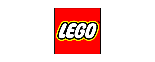 LEGO Singapore Pte Ltd Logo