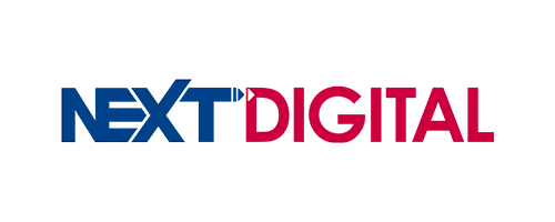 Next Digital Limited Logo