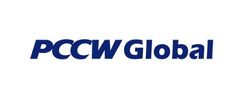 PCCW Global Limited Logo