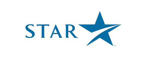 STAR China Media Limited Logo
