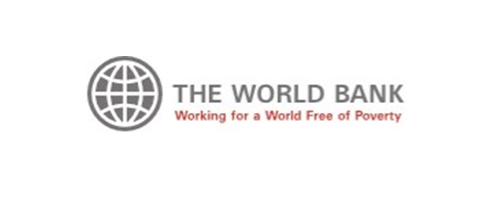 World Bank Institute Logo