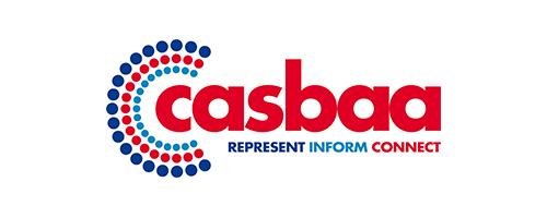 CASBAA logo
