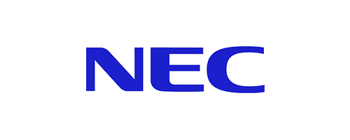 NEC Hong Kong Limited Logo