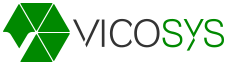 VICO SYSTEMS LIMITED (HONG KONG)