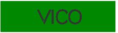 VICO SYSTEMS LIMITED (HONG KONG)