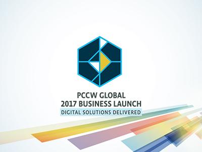 PCCW Global App