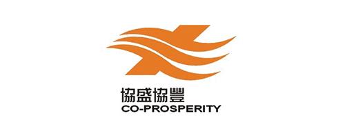 Co-Prosperity Holdings Ltd 協盛協豐控股有限公司