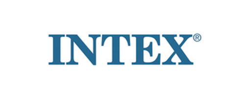 Intex Development Company Ltd 鎰得有限公司