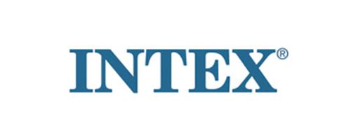 Intex Development Company Ltd 鎰得有限公司