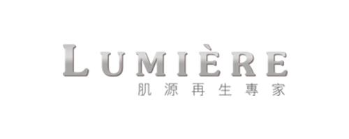 LUMIÈRE Hong Kong Limited Lumière肌源再生專家