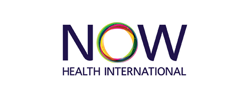 Now Health International 時康國際