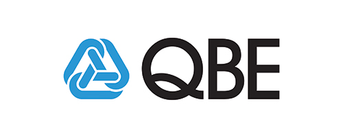 QBE Hongkong & Shanghai Insurance Ltd 昆士蘭聯保保險