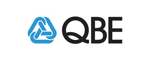 QBE Hongkong & Shanghai Insurance Ltd 昆士蘭聯保保險