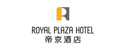 Royal Plaza Hotel 帝京酒店