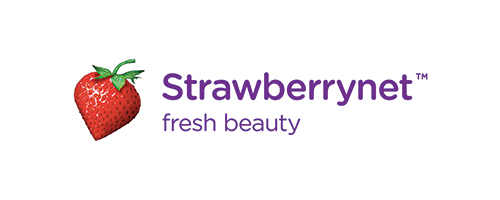 Strawberrynet 草莓網