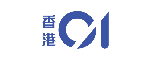 HK01 Company Limited 香港01