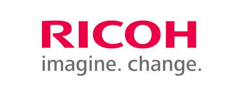 Ricoh Hong Kong Limited