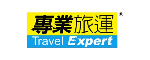 Travel Expert Group Management Ltd