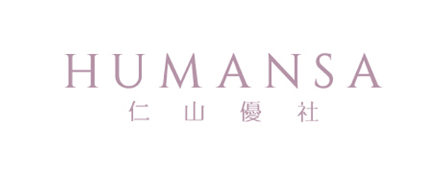 Humansa Company Limited