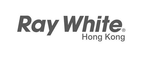 Ray White Hong Kong