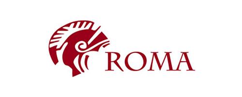 Roma Risk Advisory Ltd